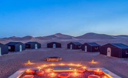 4 Days marrakech to erg chegaga tour6marrakech to erg chegaga tour|4 Days Erg Chegaga Desert Tour